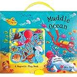 Muddle Oceanby Ben Cort