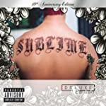 Sublime (Dlx Ed) (Advisory)