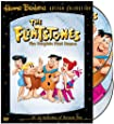 The Flintstones - The Complete First Season