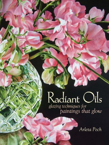 radiant-oils-glazing-techniques-for-fruit-and-flower-paintings-that-glow