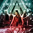 The Nexus (iTunes version)