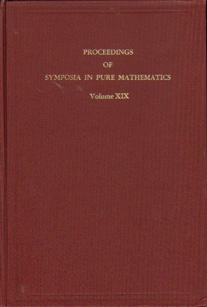 Combinatorics [electronic resource].