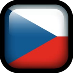 All Newspapers of Czech Republic - Free