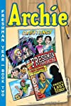 Archie Freshman Year Book 2 (The Highschool Chronicles Series)