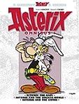 Asterix Omnibus 1