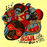 Soulville: Soul Stuff For Kids