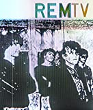 Remtv [DVD] [Import]