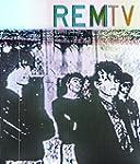 REMTV [DVD] [2014]