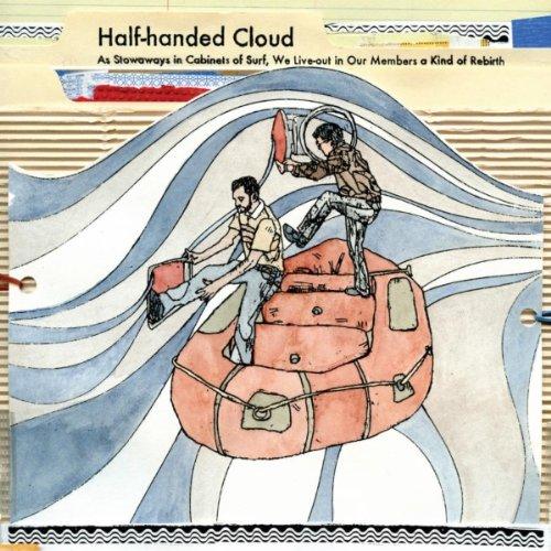 Half-handed Cloud