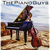 The Piano Guys ~ The Piano Guys