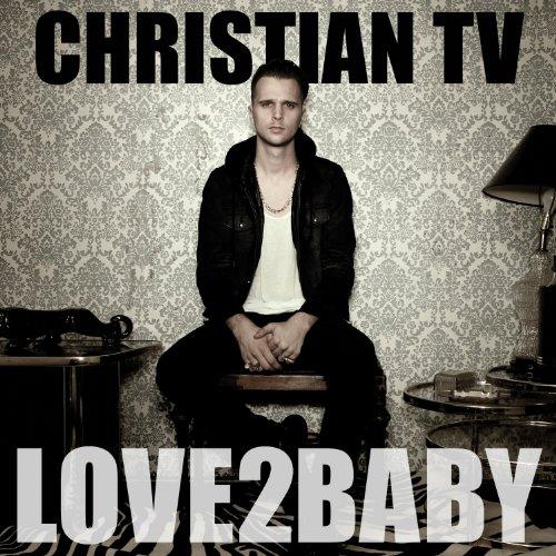 Baby Tv Song