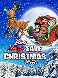 Bratz: Babyz Save Christmas