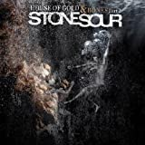 Stone Sour House Of Gold & Bones Part 2 [VINYL]