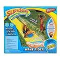 Wham-o Slip N Slide Wave Rider 16' by John N. Hansen Co. Inc.