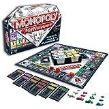 Hasbro - 988381010 - Jeu de Société - Monopoly Millionnaire
