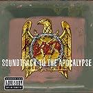 Soundtrack To The Apocalypse (Deluxe Version) [Explicit]