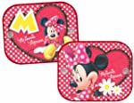 Joy Toy 76010 - Disney Mickey und Min...