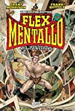 Flex Mentallo: Man of Muscle Mystery (1401232213) by Morrison, Grant