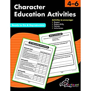 "character education writing prompts End-of-course writing prompts ""your character will be what you yourself (hyphenated words may show as misspelled in the online writing tool."