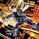 毒 (On your mind)♪JUNHO (From 2PM)のジャケット