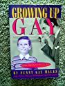 Growing up Gay