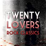 20 Lovers Rock Classics