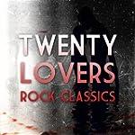 20 Lovers Rock Classics