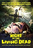 Night of the Living Dead (1968) (Restored Edition)