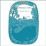 Whale Boy | Nicola Davies