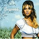 B'day-Deluxe Edition (Bonus Tracks)