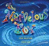 img - for The Marvelous Toy book / textbook / text book