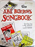 The Abe Burrows Songbook