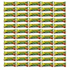 Nature Valley Crunchy Granola Bars Oats 'N Honey: 60 Packs of 1.5 Oz (2 Bars Per Pack) – Sms16