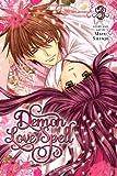 DEMON LOVE SPELL GN VOL 03 (C: 1-0-1)