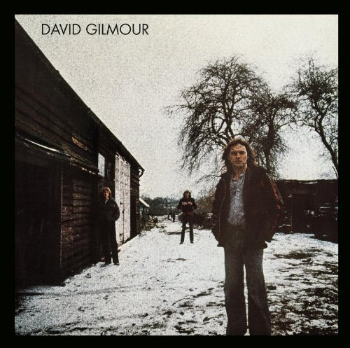 David Gilmour - 1984-06-26 San Francisco, Ca, - Zortam Music