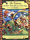 Product 0140565485 - Product title De Colores and Other Latin American Folksongs for Children (Anthology) (Spanish Edition)