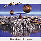 The Brass Serpent by AKACIA (2005-03-07)