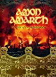 Amon Amarth - Wrath Of The Norsemen (...