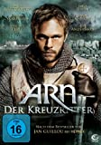 ARN - Der Kreuzritter (Single Edition)