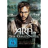 """ARN - Der Kreuzritter (Single Edition)von """"Joakim Natterqvist"""""""
