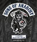 Sons of Anarchy: Official Collector's...