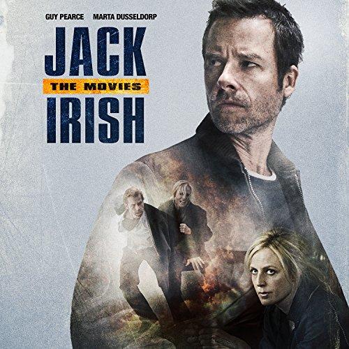 Jack Irish - The Movies