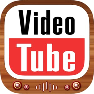 Video Tube Amazon Ca Appstore For Android