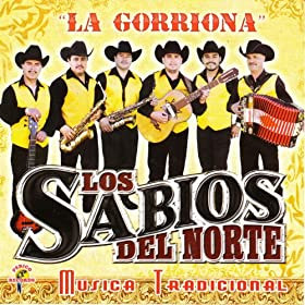 Amazon.com: Tatuajes: Los Sabios del Norte: MP3 Downloads