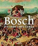Image de Hieronymus Bosch: Visionen eines Genies