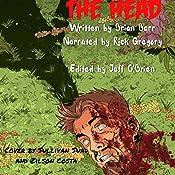 The Head | Brian Barr