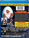 Image de Howard the Duck [Blu-ray]