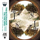 JOE HISAISHI CLASSICS 3:ウィリアムテル序曲/亡き王女のためのパヴァーヌ/組曲「くるみ割り人形」/火の鳥 1919版