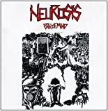 NEUROSIS-PAIN OF MIND by Neurosis (2000-10-16)