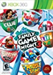 Hasbro Family Game Night 3 - Xbox 360...